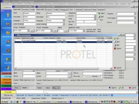micros fidelio suite 8 trial version free