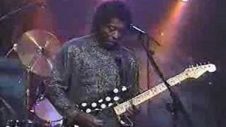 Watch Buddy Guy Please Dont Drive Me Away video
