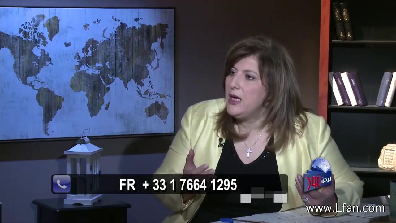 458 لماذا لا ينتفض العالم تجاه ما يحدث في مصر من اضطهاد للأقباط؟