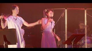 笹川美和 15周年記念ベストアルバム「豊穣 -BEST '03~'18-」 2018.10.3...