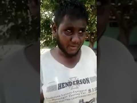 Kannana Kanne 💓💓song Blind Singer Thirumoorthy Sing / Viral Video