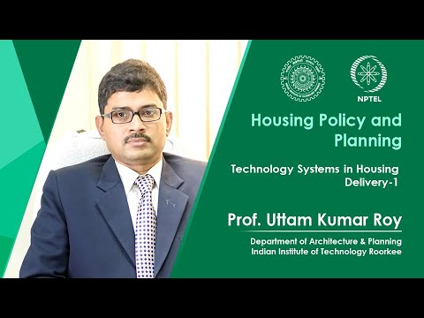 Technology Systems in Housing Delivery-1