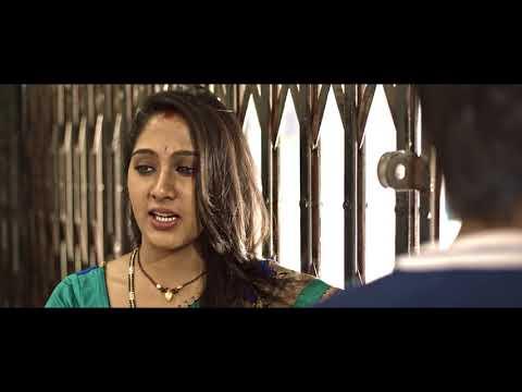 Srinivasa Kalyana 2017  Superhit movie  Heart Touching    MG Srinivas