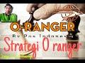- #OrangerPosJetis #KprkPonorogo #SalamJuaraBisa!!! strategi Oranger mencari NEW APLIKASI