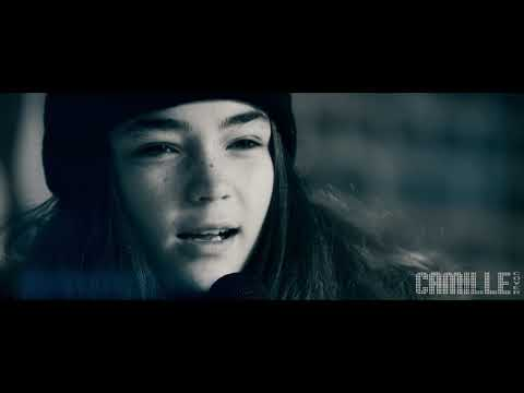 Speed - Zazie Cover Camille