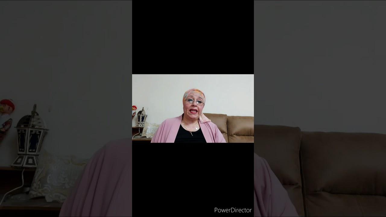 ارتباط برج الجدى ببرج الجدى وانا مش مسؤؤؤؤؤؤلة