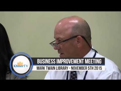 110515  Long Beach Meeting