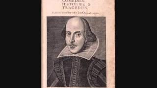 """King Henry V"" Shakespeare; audio/abridged; w/ Richard Burton"