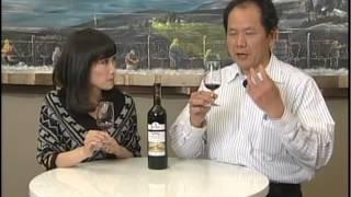 03如何辨別葡萄酒的品質