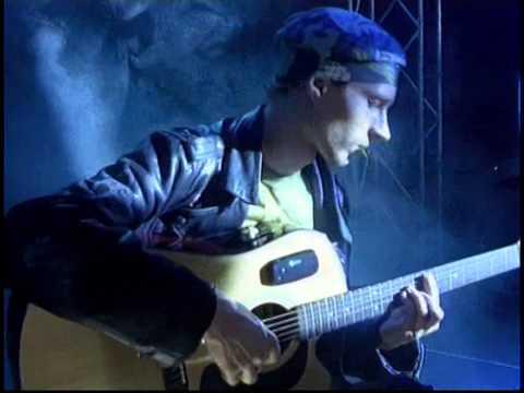 Varius Manx - Zanim zrozumiesz (1994)