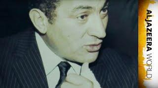 Download The Brotherhood and Mubarak | Al Jazeera World Mp3 and Videos