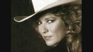 I Believe The South Is Gonna Rise Again - Tanya Tucker