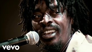 Seu Jorge Carolina