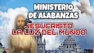ministerio jesucristo la luz del mundo vol 3 santa eulalia huehuetenango guatemala