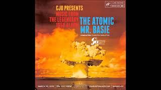 Count Basie - The Atomic Basie ( Full Album )