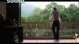 Aaj Itni Khushi Mili Hai Tumsa Nahi Dekha DAT   YouTube