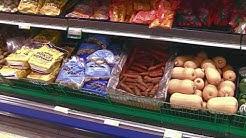 S market Näsi