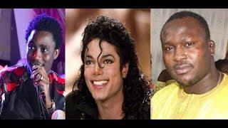 """""""bayré de Waly, Mod'Lô et Michael Jackson"""" un grand voyant révèle tout"""