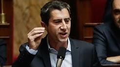 🔴  Suivez en direct 'Et en même temps'. Apolline de Malherbe reçoit François Ruffin, député de la...