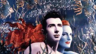 Watch Marc Almond Orpheus In Red Velvet video