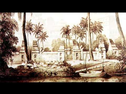 Keris Naga Sasra yang digunakan oleh Pangeran Kornel  Pangeran  Kusumahdinata IX  saat bersalaman menggunakan tangan kiri  pertanda adanya  perlawanan     Indonesia Kaya