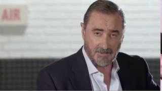 TJUE sobre cláusula suelo - Defiende tu dinero: Martínez-Echevarría Abogados