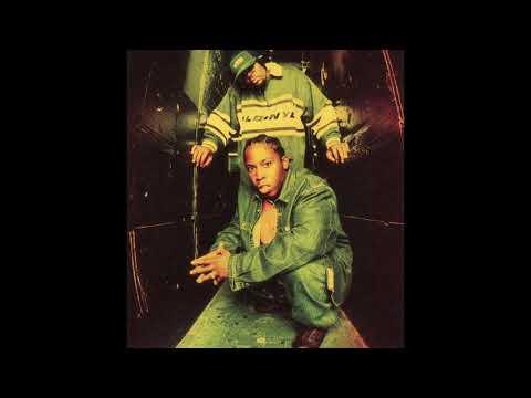(FREE) 90s Boom Bap Instrumental x Old School Hip Hop Type Beat [2020] – Kick Knowledge