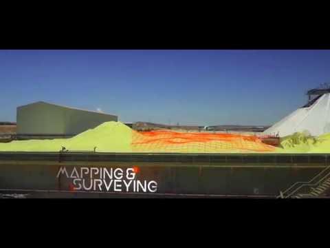 Airobotics - Automated Industrial Drones