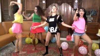 Nikita Mirzani Manfaatkan Kasus Prostitusinya Lewat Lagu?