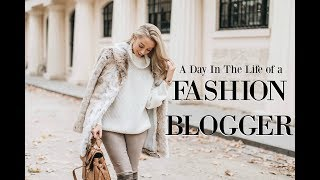 a-day-in-the-life-of-a-fashion-blogger-my-9-5-routine-fashion-mumblr-ad