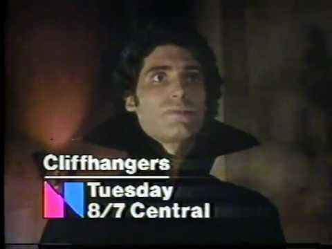 Download Youtube: NBC Cliffhangers 1979 TV promo
