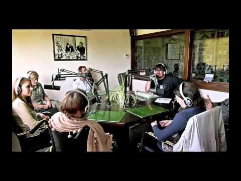 Skyradio Playlist