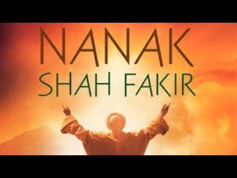 Nanak Shah Fakir Full Movie Download 720p
