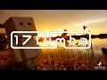Download Stasis - Indigo (DJ Comfort 170 rework) [Free Download] MP3 song and Music Video