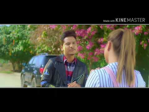 Koi Hor Mil Gyi  Maanick Vig, Rimjhim Latest Panjabi Song