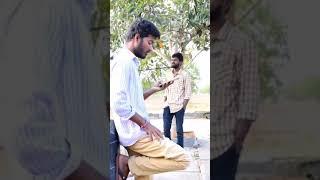 #ananthapuramandagadu #sureshbojja #telugushorts #youtubeshorts #wifeandhusband  #whatsappstatus