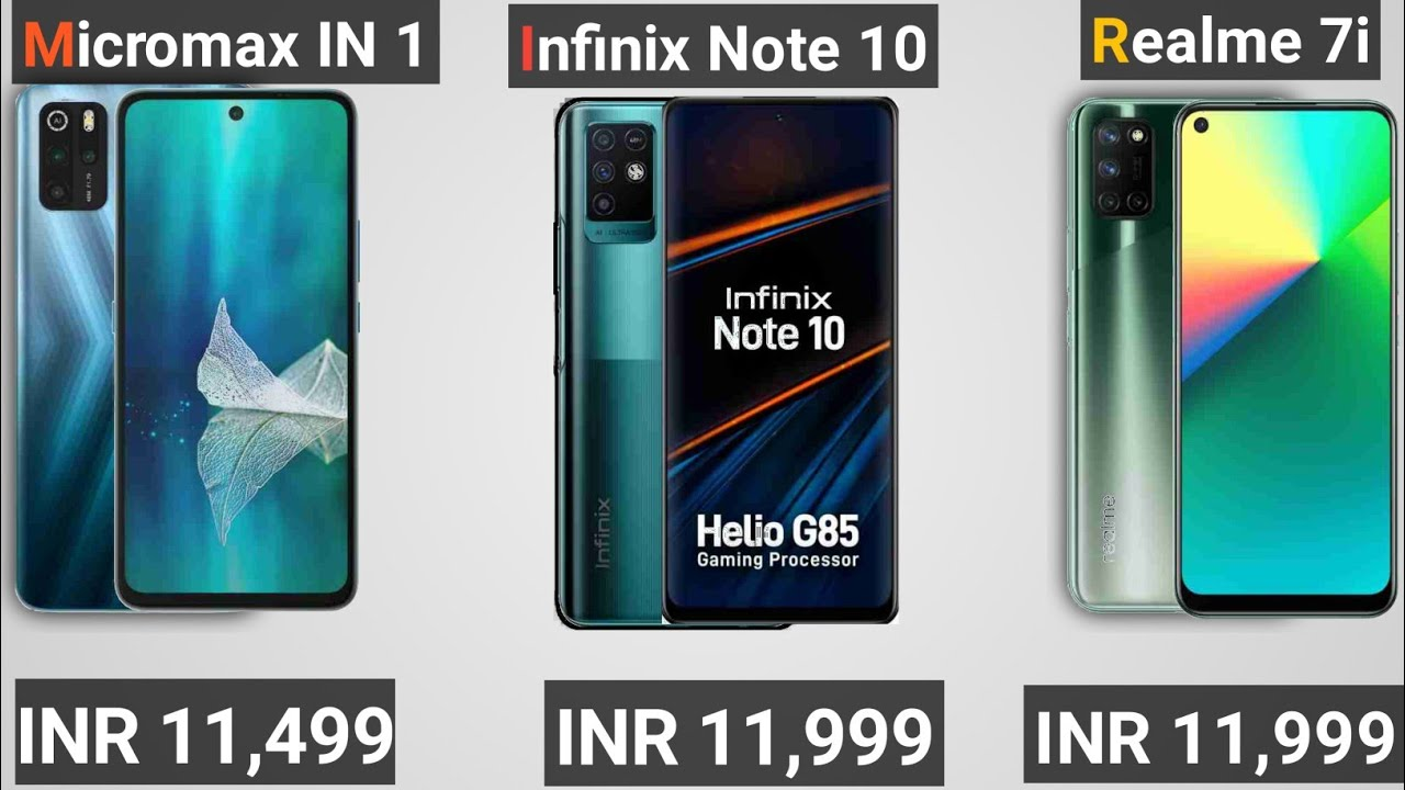 Mobile Under 12000 in India | phon under 12000 in india | best camera and gaming | 6GB RAM + 128GB