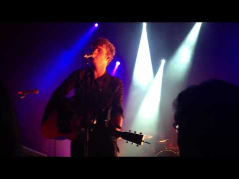 Kodaline - Unclear (live) mp3