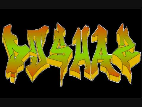 DJ SHAZ FT THE GAME.......!!!