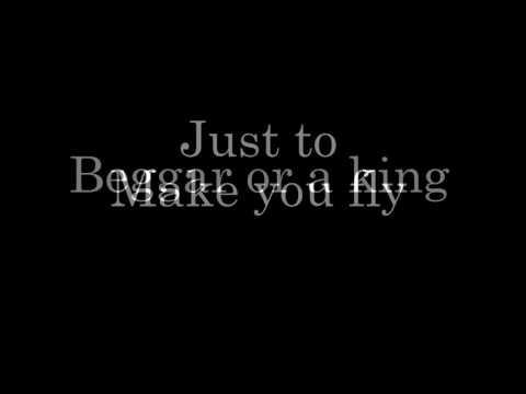 Scorpions - Freshly Squeezed Lyrics