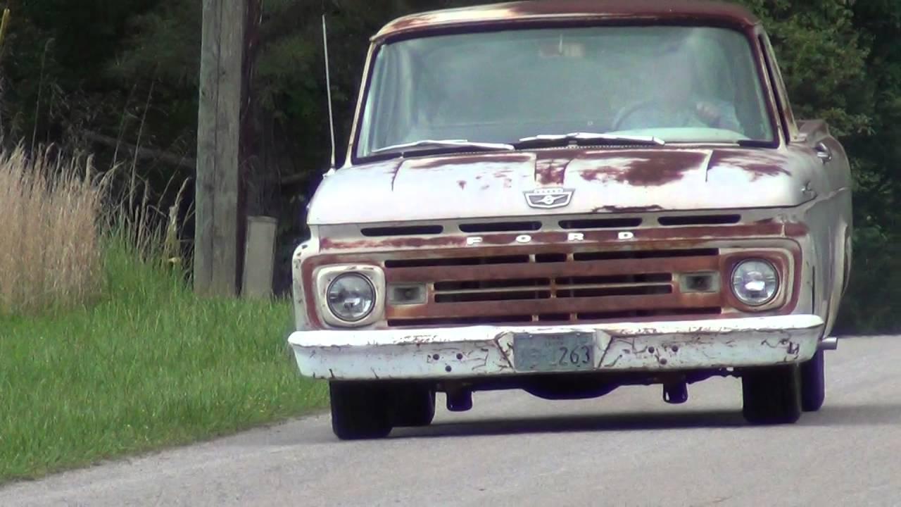 1962 Chevrolet C/K 10 for Sale on ClassicCars.com