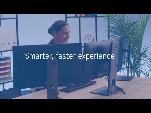 OptiPlex 7070 Ultra Demo Video