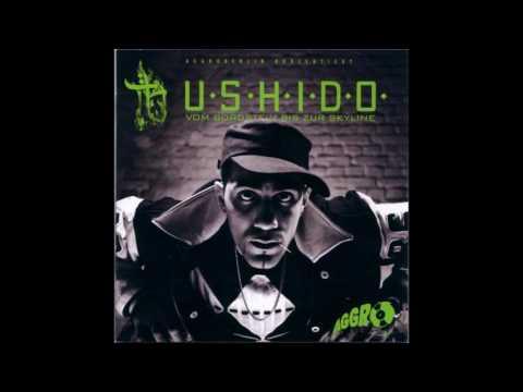 Bushido   Vom Bordstein zur Skyline Ganzes Album Full Album