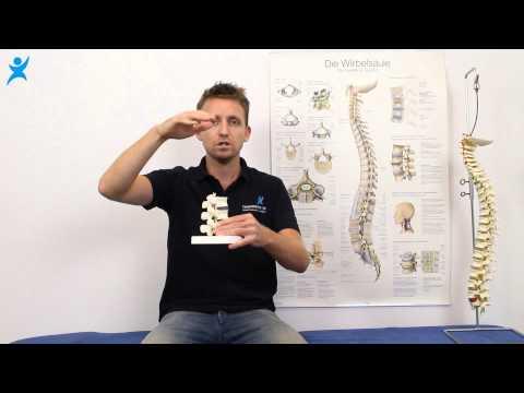 wat te doen bij zenuwpijn