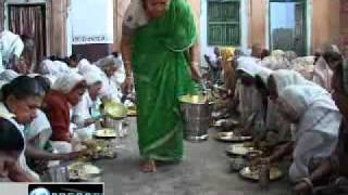 Widows of Vrindavan.flv