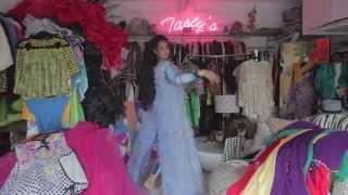 kelis wardrobe junkies episode 1