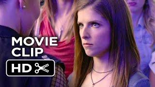 Pitch Perfect 2 Movie CLIP - Jelly (2015) - Rebel Wilson, Anna Kendrick Movie HD