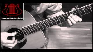 cover 500 Miles - guitar acoustic - daypiano.edu.vn