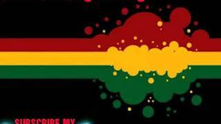 Grimis mengundang versi reggae //