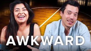 People Reveal Embarrassing Gym Class Stories